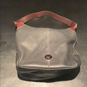 Dooney&Bourke shoulder bag